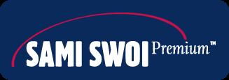 Sami Swoi Premium