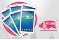 Nowa odsłona Goniec.com – 6 tabletów do wygrania!