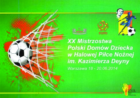 mistrzostwa_plakat
