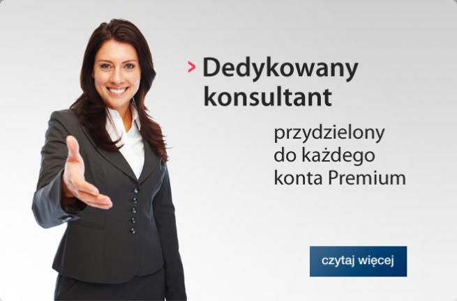 przele do Polski dla biznesu