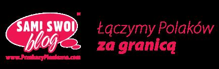 Sami Swoi Przekazy Pieniężne Blog