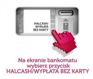 przekaz do bankomatu w Sami Swoi Przekazy Pieniężne 1