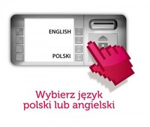 przekaz do bankomatu w Sami Swoi Przekazy Pieniężne 2
