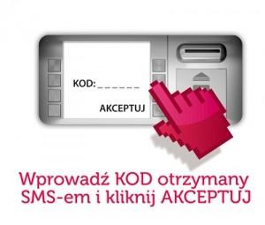 Jak wykonać przekaz do bankomatu - Sami Swoi Przekazy Pieniezne