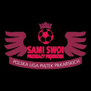Liga Sami Swoi