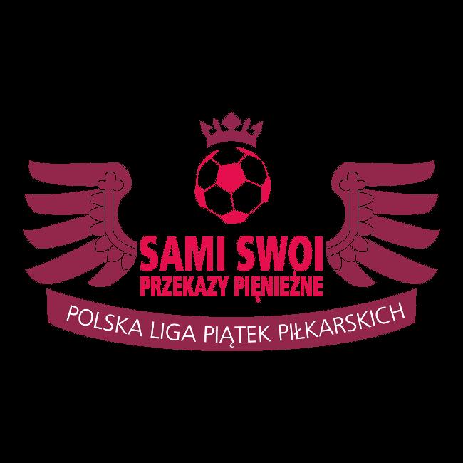 """Wywiad z kapitanem FC Cobalt – mistrzem Polskiej Ligi Piątek Piłkarskich """"Sami Swoi Przekazy Pieniężne"""""""