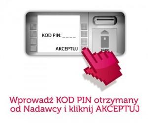 ATM transfer w Sami Swoi PrzekazyPieniezne.com