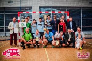 Sami Swoi Przekazy Pieniezne na sportowo