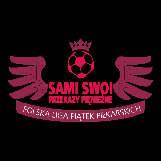 Wiadomości zarządu w nowym sezonie 2014/2015