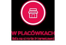 oddziały i agenci Sami Swoi Przekazy Pieniężne