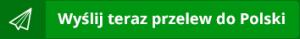 wyślij przelew do Polski