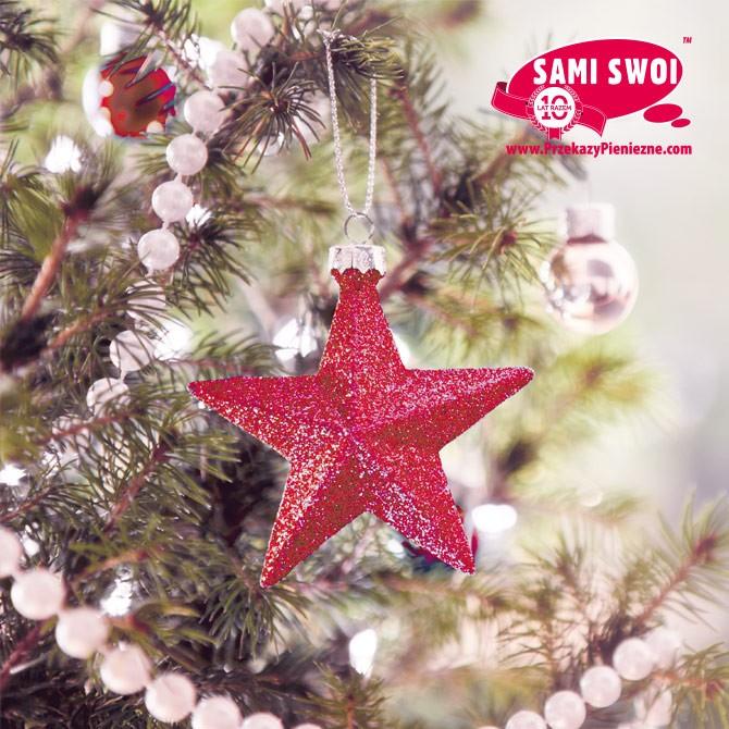 sami swoi blog wiedza świąteczna wśród dzieci w UK