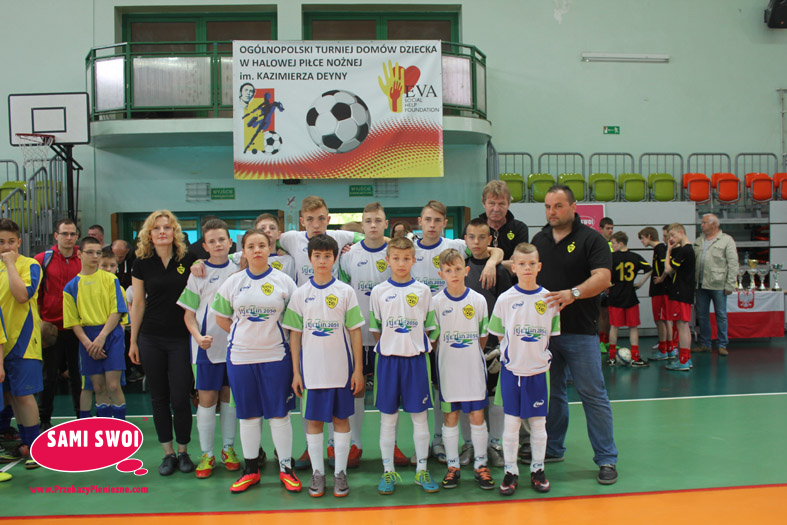 2-Szczecin-