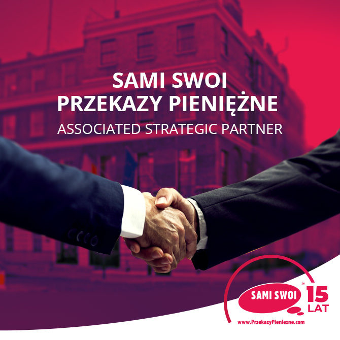 British Polish Business Insights Lunch – spotkajmy się w Ambasadzie RP
