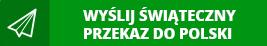 swiateczny przekaz do polski