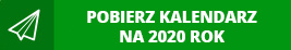 POBIERZ KALENDARZ 2020
