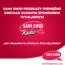 Sami Swoi Przekazy Pieniężne Sponsor Tytularny Sami Swoi Radio