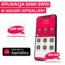Aplikacja Sami Swoi w Huawei AppGallery!